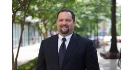Look Out, Larry! Ben Jealous Has Something to Say
