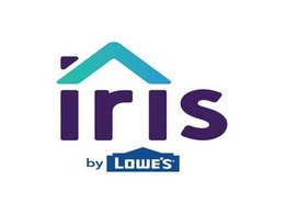Lowe's launches Monitoring Service