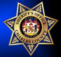 Charles County Sheriff's Office incident briefs