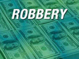 BOLO: Charles County Strong Armed Robbery