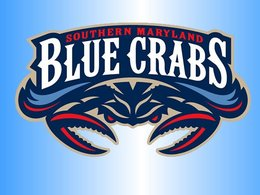 Blue Crabs ink three to kick off 2017 signings