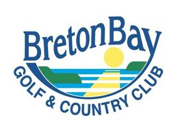 Breton Bay Golf Course Update