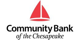 Community Bank of the Chesapeake to cash mob local businesses