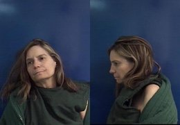 Woman arrested for disorderly conduct at Green Turtle