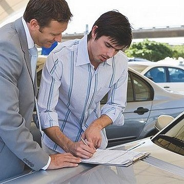 Most Awful Car Buying Mistakes