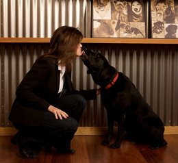 Pet Pointers for Responsible Pet Owner Month