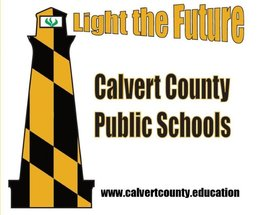 Calvert Math Counts Winners Head to State Competition