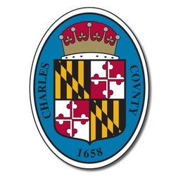 April 11 Board of Appeals Meeting Canceled