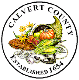 Calvert County, Md., Shows Appreciation for Business
