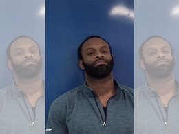 Man charged with connection to multiple burglaries