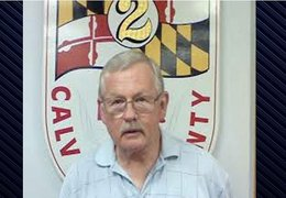 UPDATE - Prince Frederick former chief dies - VIDEO