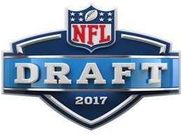 Special Guests to Announce 2017 NFL Draft Picks