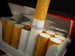 Comptroller's FED Agents Assist in Two-State Illegal Cigarettes Probe