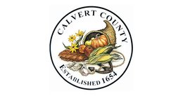 Calvert to receive $3 million for wastewater treatment plant upgrade