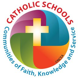 Catholic Schools: Communities of faith and knowledge