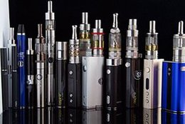 Health Department seeks organizations to educate youth on health risks of E-Cigarettes