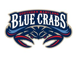 Blue Crabs' offense was shut down by the Long Island Ducks