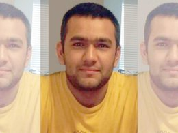 "Hanover, MD suspect added to FBI's ""Ten Most Wanted"""