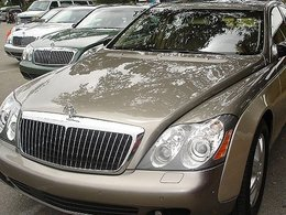 How to qualify for an Auto Loan if you are a Self-Employed Individual?