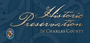 Outstanding Achievements in Historic Preservation are now being Accepted