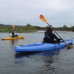 Top 5 Paddle Boarding and Kayaking Spots in Maryland