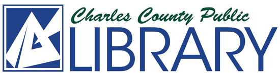 Opinion - Charles County Library is a place of neutrality.