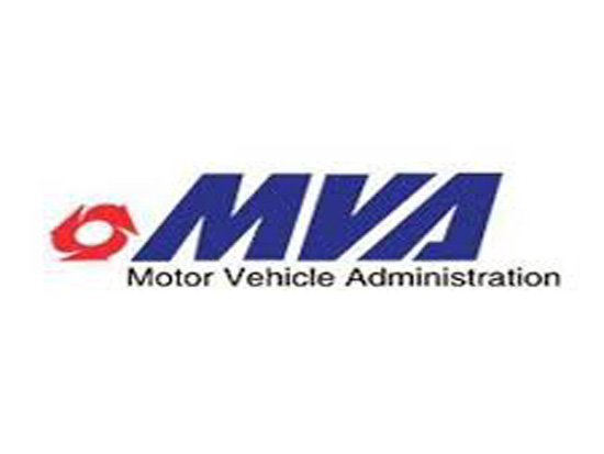 MVA VEIP Station - Official MapQuest