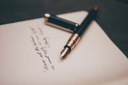 Why and How to Improve Your Business Writing Skills