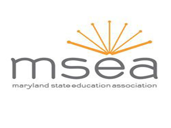 Maryland General Assembly Passes Legislation to Limit Testing in Schools