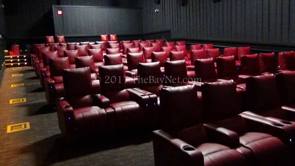 Letter from the Editor- Toasting the approval of serving alcohol at AMC