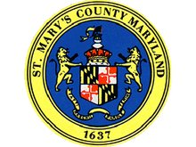 Commissioners of St. Mary's County Meeting Agenda